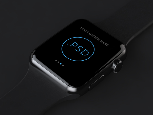 Apple-Watch-Free-Mockup-PSD-ver.2