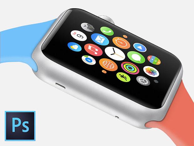 Apple-Watch-Sport-Ed