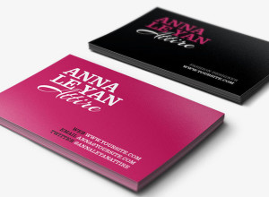 Attire-Free-Business-Card