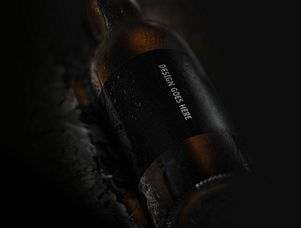 Beer-Bottle-Mockup-Freebie