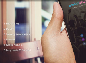 Best-2014-Phones-Mockups