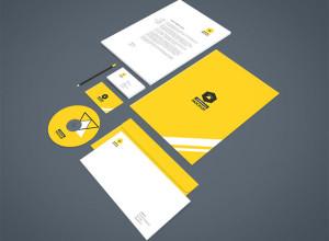 Branding-Stationery-Mockup-Freebie