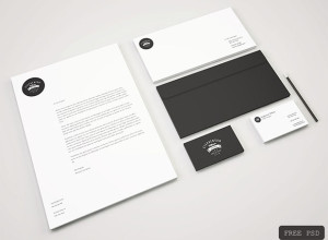 Branding-Stationery-PSD-Mockup-Freebie