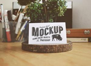 Business-Card-Mock-Up-Freebie