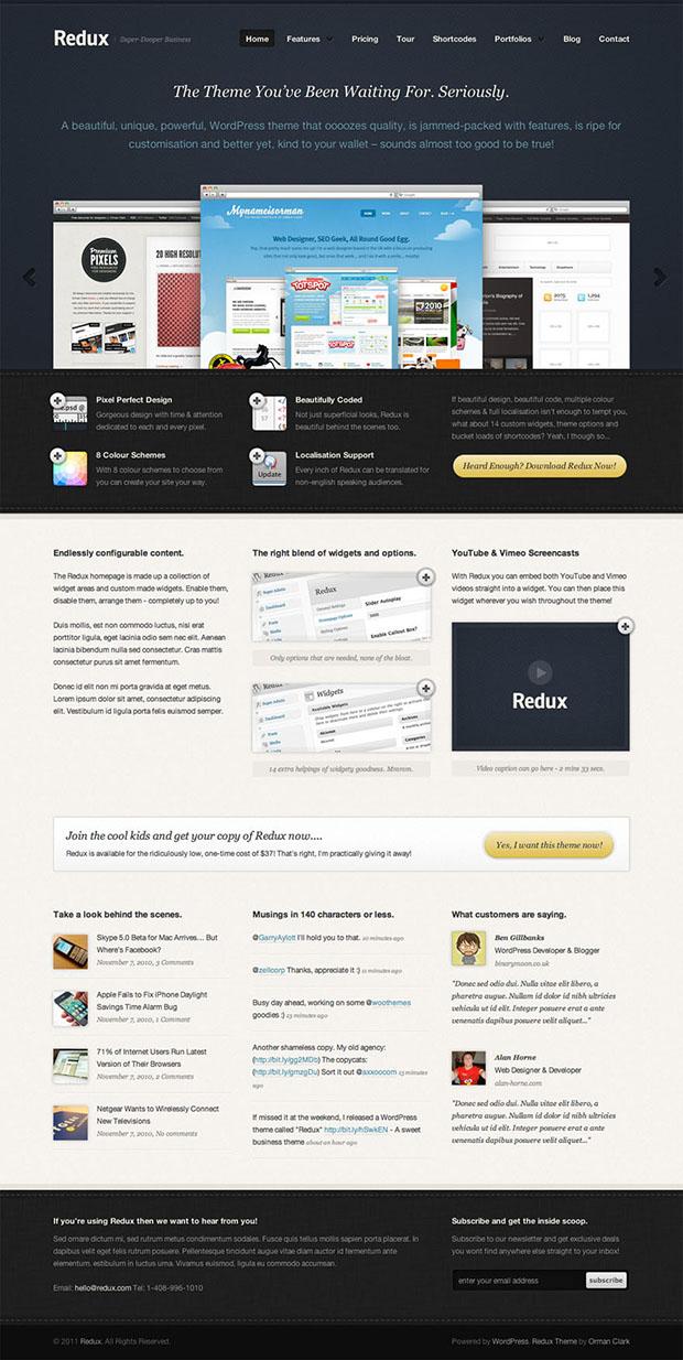 Business-Website-Template-Design