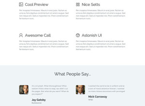 Carbon-One-Page-PSD