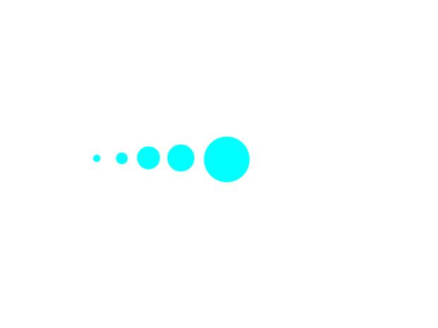 Circles-With-Psd-Filter