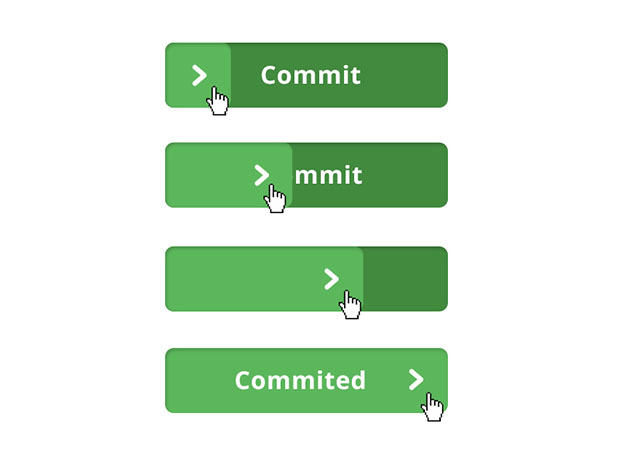 Commit-Button-Free-PSD