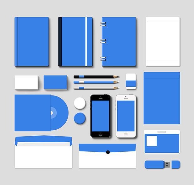 Corporate-Branding-Mockup-PSD