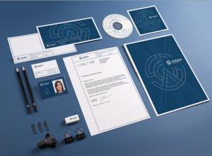 Corporate-Identity-PSD-MockUp