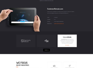Creative-Agency-Freebie-PSD