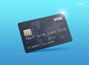 credit-card-mockup-free-psd