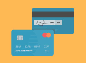 Credit-Cards-Free-PSD