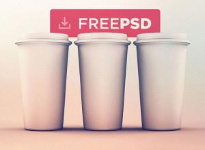 Cups-Mockup-PSD