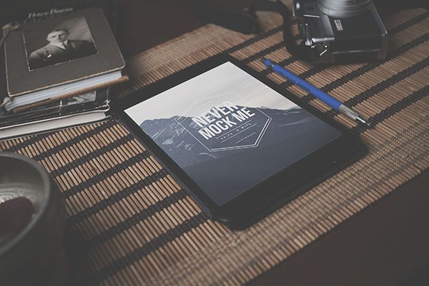 Dark-iPad-Mockup