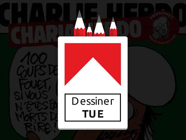 Dessiner-TUE