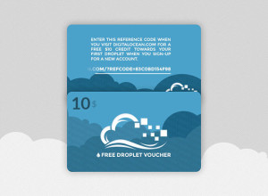 DigitalOcean-Droplet-Voucher-Freebie-PSD