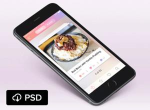 Dishes-Freebie-app