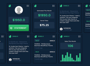 Envato-Author-Dashboard-Watch