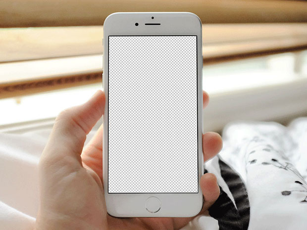 Extra-iPhone-6-Mockup