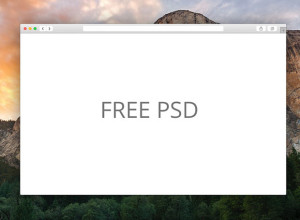 FREE-Safari-PSD