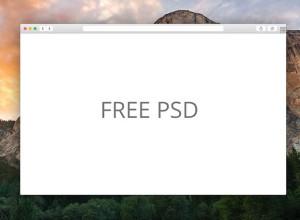 FREE-Safari-PSD