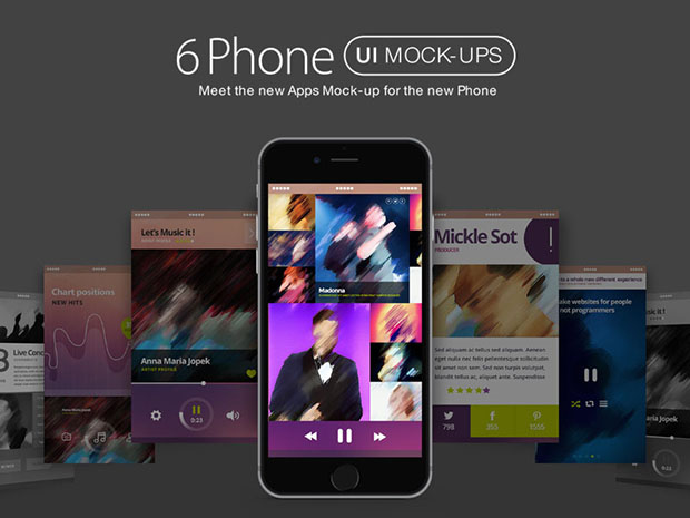 FREE-iPhone-6-UI-Mock-Ups