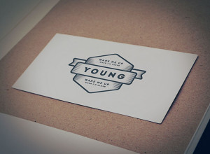 FREEBIE-Vintage-Logo-Mock-up