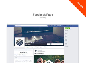 Facebook-Page-mock-up