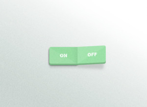 Flat-On-Off-Switch-Free-PSD