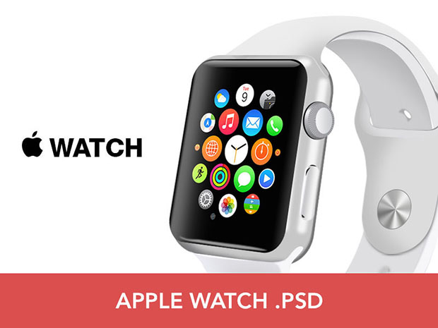 Free-2D-layers-Apple-Watch-PSD