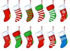 Free-Christmas-Stocking-PSD