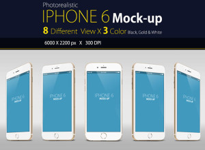 Free-IPhone-6-Mock-up