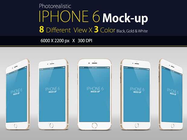 Free-IPhone-6-Mock-up
