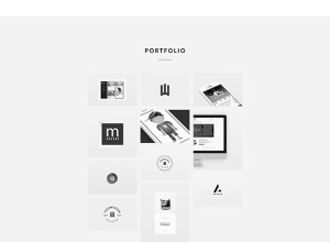 Free-Landing-Website-Clean-Template-PSD