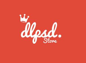 Free-Logo-Store-PSD