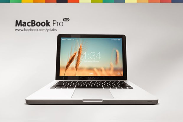 Macbook Air 13 Inch User Guidepdf - Free eBooks and