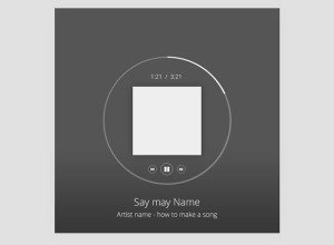 Free-Music-Player-PSD
