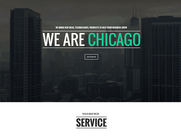 Free-One-Page-Chicago