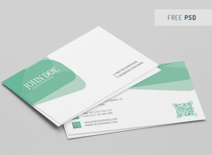 Free-Personal-Business-card-Template