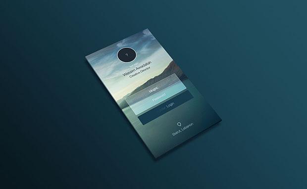 Free-Perspective-App-Design-MockUp