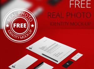 Free-Real-Photo-Identity-Mock-Up