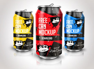 Free-Soda-Can-Mock-Up