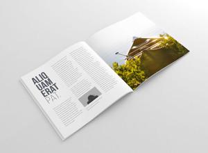 Free-Square-Magazine-Mockup-Psd