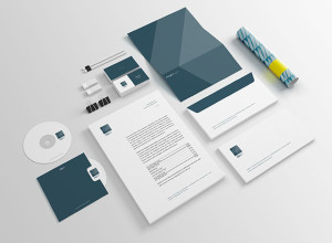 Free-Stationery-Branding-Psd-Mockup
