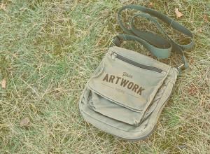Free-Vintage-Bag-Mockup