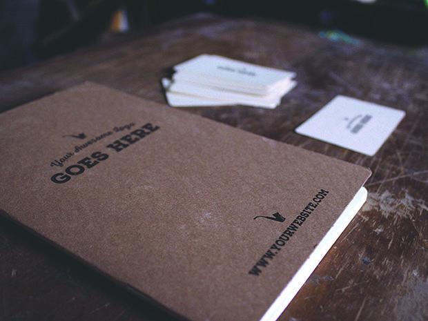 Free-Vintage-Journal-Mockup