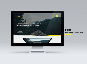 Free-Web-template-free-for-download
