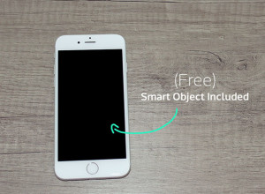 Free-iPhone-6-Real-Photo-Mockup-PSD