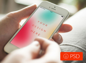 Free-iPhone-Mockup-PSD